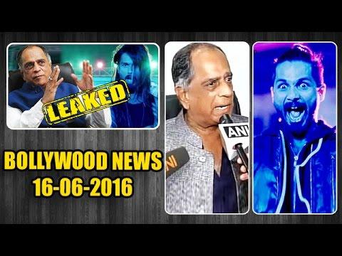 Censor Board REVEALS How Udta Punjab...