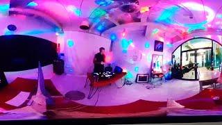 Circulus VR x DJ Alex Imix