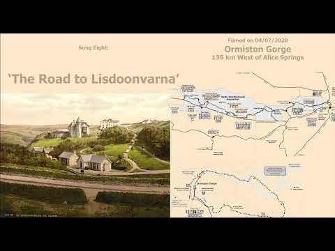 Lisdoonvarna from YouTube · Duration:  1 minutes 4 seconds