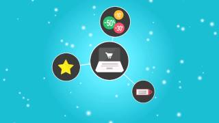 Shop Online & Earn Cashback with ShopBack.my