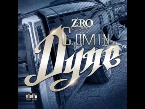 zro the crown download