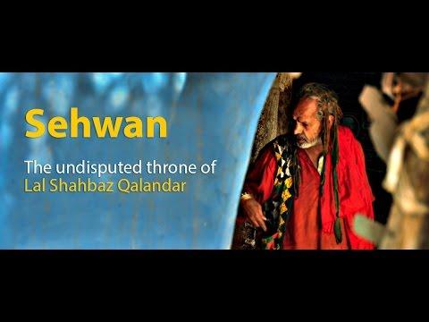 Ecstasy - Lal Shahbaz Qalandar - ( Sitar - Shehnai - Tabla - Flute ) - by roothmens