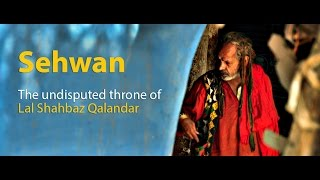 Ecstasy - Lal Shahbaz Qalandar - Sitar - Shehnai - Tabla - Flute - by roothmens