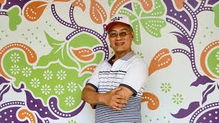 107-10-4 歡樂合唱團馬來西亞行