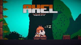 AxelQuest