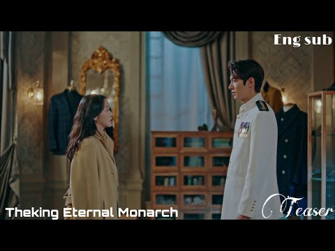 the-king-:-eternal-monarch''-|-official-teaser-5-eng-sub-hd