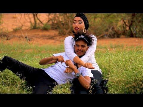 ADAN GALAYDH | NIMCO | New Somali Music Video 2019 (Official Video)