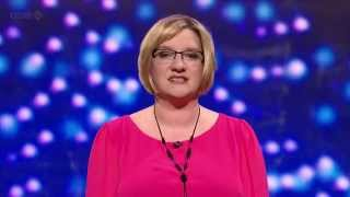 The Sarah Millican Television Programme S02 Ep 03
