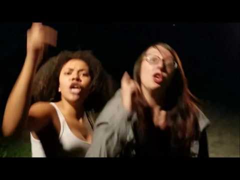 Rae ft. Beau Starr - Need To Know (Bodak Yellow remix)