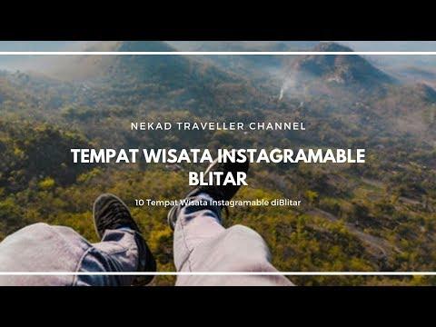10-tempat-wisata-instagramable-blitar