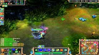 Big plays with Yorick - 2100 ELO+ Full gameplay || Platinum / Diamond League