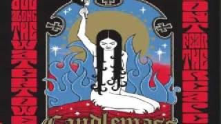 Candlemass - Dont Fear The Reaper(Blue Oyster Cult Cover)