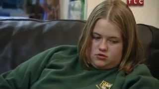 Дети с лишним весом  На диету
