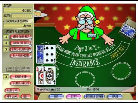Numerology gambling