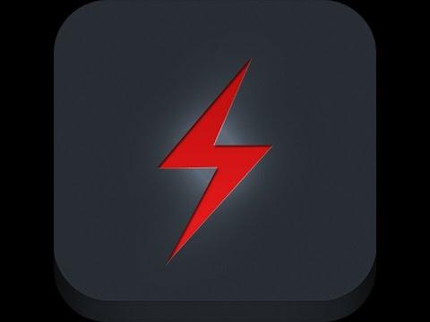 fvd free video downloader android apps on google play. Black Bedroom Furniture Sets. Home Design Ideas
