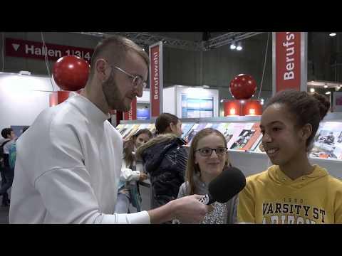 Studenten Kennenlernen Aus Sankt Margrethen Teufen Frau Aus