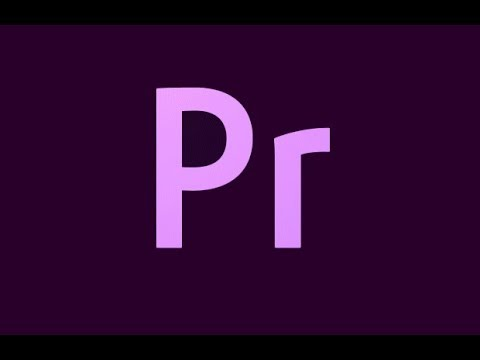 How to rotate/flip a video in Adobe Premiere