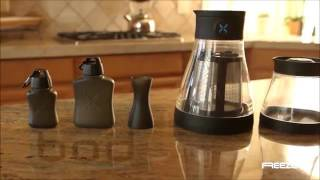 Coffee Gadgets Every Coffee Lover Will Go Crazy For
