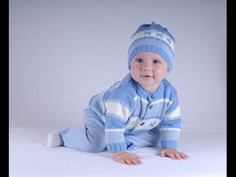 Распродажа товаров для новорожденных в интернет-магазине mothercare. Качественная зимняя, летняя и домашняя одежда для малышей со.