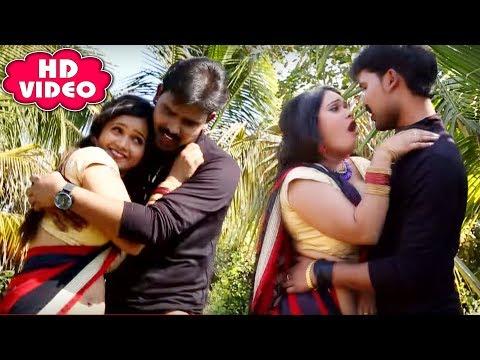 Naihare Me Kahat Rahalu Sasuro Me Deb Ho - Sawan Chakarvati - New Bhojpuri Song 2018