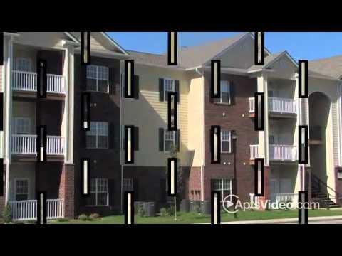 Apartments For Rent O Fallon Mo