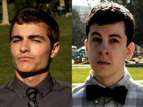 You're So Hot with Chris MintzPlasse and Dave Franco