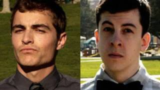 You're So Hot with Chris Mintz-Plasse and Dave Franco thumbnail
