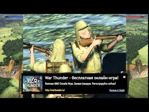 Фильм Форсаж 6 (2013) в HD720 смотреть онлайн бесплатно в