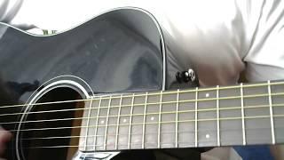 Группа ПИЦЦА - Романс Разбор на гитаре