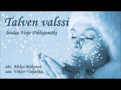 Veijo Tapio - Määränpäänä Salakari