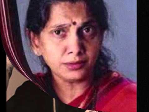RAAG MIYA KI MALHAR Veena Sahastrabudhdhe