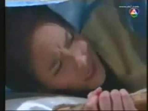 pla boo thong hmong dubbed clip 3