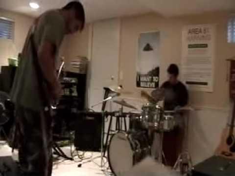 Jam Rock Music