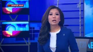 Главные новости. Выпуск от 12.10.2017