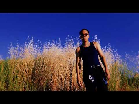 Apollo Hill - When The Sun Don't Shine