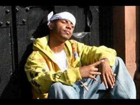 Young Jeezy Ft. Jim Jones & Juelz Santana - Straight Drop (G
