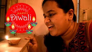 Diwali of a KHS Fan | Happy Diwali | Hindi Comedy Video | KHS India