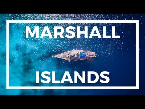 Marshall Islands Outreach