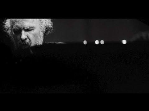 Radu Lupu plays Schubert 4 Impromptus D. 935 - live 2012