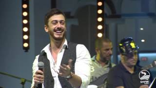 wanta dayz  saad lamjarred وانت دايز - سعد لمجرد