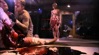 Dexter's Victims (Season's 1-7)