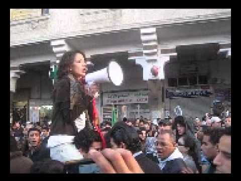 Mouvement 20 février 19-02-2012-1.3GP