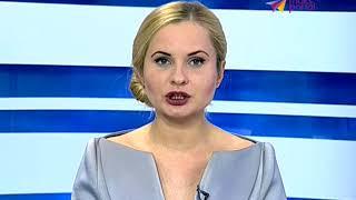 """Время новостей Сочи"" на maks-portal.ru (эфир от 24.11.17)"