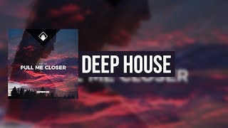 Mike Wit - Pull Me Closer (feat. Carla Jam)