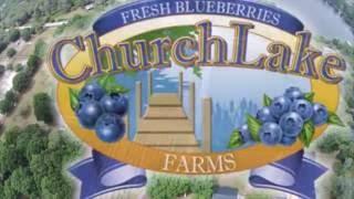 church lake farm u pick day high res