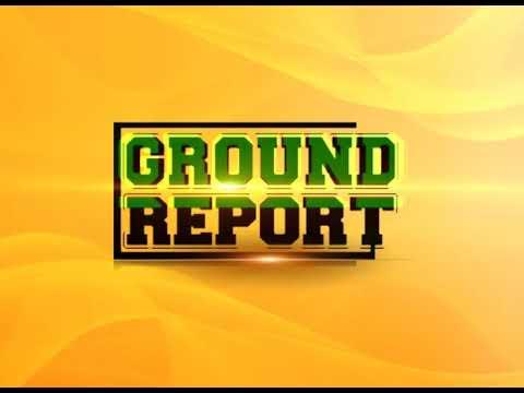 Ground Report |Andhra Pradesh: Success Story on Poshan Abhiyan-Kurnool ( Mounika )