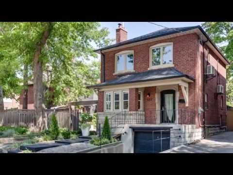 499 Duplex Avenue | Yonge & Eg | Toronto