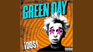 Provided to YouTube by Warner Music Group Amy · Green Day ¡DOS! ℗ 2...