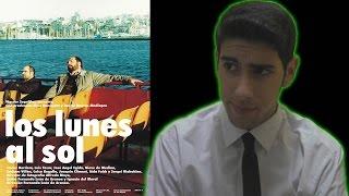 """Video Review/Crítica """"Los lunes al Sol"""" (2002) download MP3, 3GP, MP4, WEBM, AVI, FLV Januari 2018"""