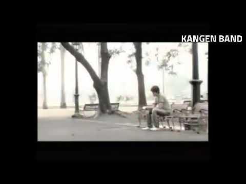 Kangen band - Serpihan Rasa (new)